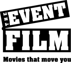 The Event Film